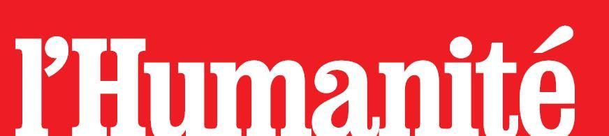 L'huma_logo-1